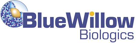 BlueWillow Biologics